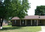 Sheriff Sale in Dyersburg 38024 SUSAN LN - Property ID: 70118141286