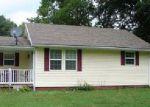 Sheriff Sale in Lucasville 45648 MOHAWK DR - Property ID: 70118372992