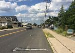 Sheriff Sale in Point Pleasant Beach 08742 OCEAN AVE - Property ID: 70118510504