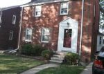 Sheriff Sale in Grosse Pointe 48230 FISHER RD - Property ID: 70118614297