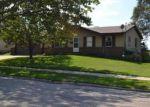 Sheriff Sale in Holland 49423 WASHINGTON AVE - Property ID: 70118624372