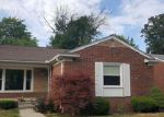 Sheriff Sale in Grosse Pointe 48236 ANITA AVE - Property ID: 70118625698
