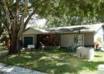 Sheriff Sale in Safety Harbor 34695 LOTUS DR - Property ID: 70118810965