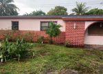 Sheriff Sale in Miami 33179 NE 12TH CT - Property ID: 70118862635
