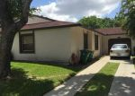 Sheriff Sale in Fort Lauderdale 33321 NW 80TH AVE - Property ID: 70118870972