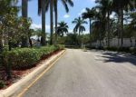 Sheriff Sale in Fort Lauderdale 33351 NW 92ND AVE - Property ID: 70118877528