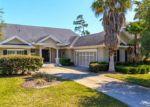 Sheriff Sale in Jacksonville 32256 EXMOOR CT - Property ID: 70118903360