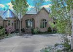 Sheriff Sale in Castle Rock 80108 INTERNATIONAL ISLE DR - Property ID: 70118935334