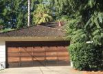 Sheriff Sale in Redwood City 94062 BREEZE PL - Property ID: 70118949792