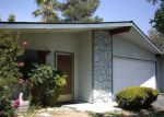 Sheriff Sale in Paso Robles 93446 TURTLE CREEK RD - Property ID: 70118955488