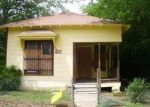 Sheriff Sale in Fort Worth 76104 STELLA ST - Property ID: 70119063671