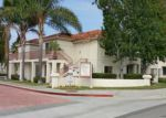 Sheriff Sale in Oceanside 92058 RIBBON BEACH WAY - Property ID: 70119153900