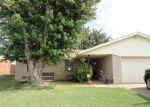 Sheriff Sale in Elk City 73644 SWALES BLVD - Property ID: 70119356225