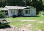 Sheriff Sale in Twin Lake 49457 FOWLER RD - Property ID: 70119512141