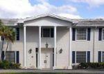 Sheriff Sale in Fort Lauderdale 33308 NE 22ND WAY - Property ID: 70119629976