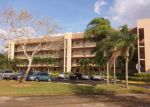 Sheriff Sale in Fort Lauderdale 33322 NW 30TH CT - Property ID: 70119635662