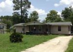 Sheriff Sale in Jacksonville 32246 GLEN GARDNER DR - Property ID: 70119690402