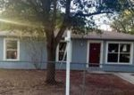 Sheriff Sale in Tampa 33619 N 53RD ST - Property ID: 70119710552