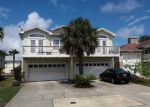 Sheriff Sale in Neptune Beach 32266 BOWLES ST - Property ID: 70119725890