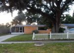 Sheriff Sale in Pinellas Park 33782 52ND LN N - Property ID: 70119727636