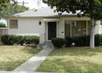 Sheriff Sale in Long Beach 90805 W FUEGO ST - Property ID: 70119936102