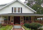 Sheriff Sale in Pickens 29671 MARTIN SCHOOL RD - Property ID: 70119959767