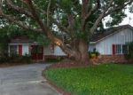 Sheriff Sale in Orlando 32812 DORIAN AVE - Property ID: 70120030263