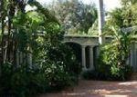 Sheriff Sale in Miami 33161 NE 122ND ST - Property ID: 70120038597
