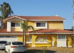 Sheriff Sale in Rialto 92376 S DRIFTWOOD AVE - Property ID: 70120045604
