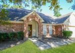 Sheriff Sale in Humble 77338 BEIGEWOOD DR - Property ID: 70120067949