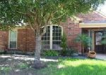 Sheriff Sale in Houston 77095 APRIL CREEK LN - Property ID: 70120069248