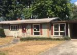 Sheriff Sale in Statesville 28677 VIRGINIA AVE - Property ID: 70120089397