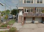 Sheriff Sale in Bayonne 07002 AVENUE F - Property ID: 70120101222