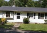 Sheriff Sale in Brandywine 20613 IOWA RD - Property ID: 70120105608