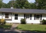 Sheriff Sale in Brandywine 20613 IOWA RD - Property ID: 70120105608