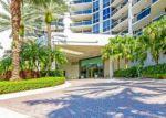 Sheriff Sale in Fort Lauderdale 33308 N OCEAN BLVD - Property ID: 70120117427