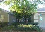 Sheriff Sale in Palm Harbor 34685 PENDLEBURY DR - Property ID: 70120123116