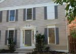 Sheriff Sale in Ashburn 20147 LABURNUM SQ - Property ID: 70120157727