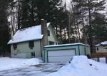 Sheriff Sale in Gilford 3249 LEISURE DR - Property ID: 70120477442