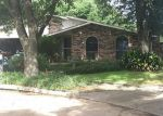 Sheriff Sale in Houston 77084 SWENO CT - Property ID: 70120559342