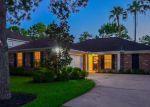 Sheriff Sale in Houston 77095 SANDYGATE LN - Property ID: 70120576424