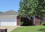 Sheriff Sale in Harker Heights 76548 RALLY LN - Property ID: 70120583430