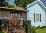 Sheriff Sale in Houston 77009 VINCENT ST - Property ID: 70120591312