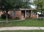 Sheriff Sale in Rockwall 75032 PINEBLUFF LN - Property ID: 70120596127