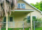 Sheriff Sale in Baytown 77520 BOLSTER ST - Property ID: 70120659646