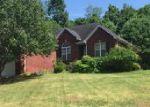Sheriff Sale in Smyrna 37167 SAINT FRANCIS AVE - Property ID: 70120862872