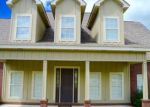 Sheriff Sale in Spanish Fort 36527 DOLIVE RDG - Property ID: 70121506688