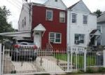 Sheriff Sale in Paterson 07514 E 26TH ST - Property ID: 70121547864