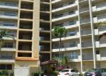 Sheriff Sale in Fort Lauderdale 33319 INVERRARY BLVD - Property ID: 70121583773