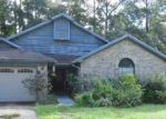 Sheriff Sale in Jacksonville 32216 HILSDALE HARBOR WAY - Property ID: 70121615747